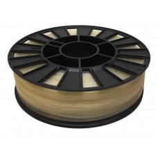 PLA 900 грамм. Натуральный, 1.75 мм