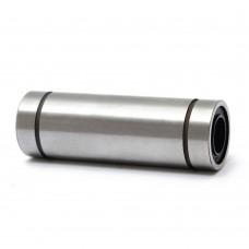 LM8LUU - Удлиненный подшипник 8 mm