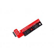 Переходник Ramps 1.4 LCD