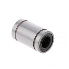 Линейный подшипник LM8UU 8 мм