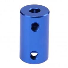 Жесткая муфта 5 мм Х 8 мм