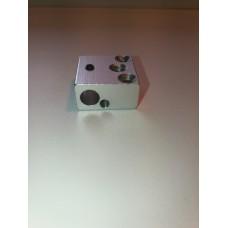 Блок нагрева 3Д принтера CR10 Ender3