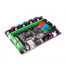 Плата управления 3D принтером  MKS Gen-L V1.0