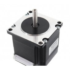 23HS5128-6.35 Шаговый двигатель Nema 23