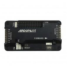 APM 2.8 полетный контроллер