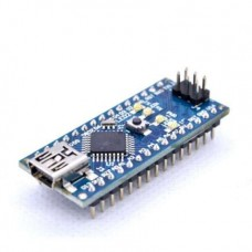 Arduino Nano Оригинальная FT232RL