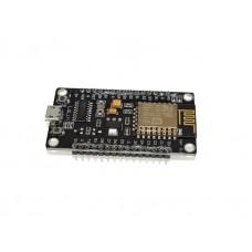 NodeMcu v3 Lua WI-FI ESP8266 CH340