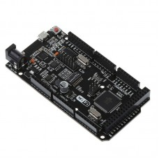 WiFi R3 ATmega2560 + ESP8266