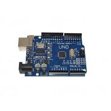 Arduino uno R3 CH340G USB type B