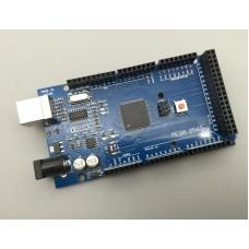 Arduino Mega 2560 Китайская версия CH340G