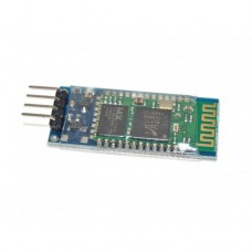 Модуль Bluetooth HC-06 оригинал