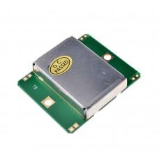 Радар Доплера HB100