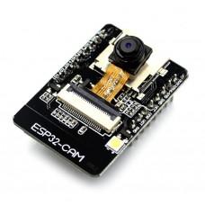 IP камера ESP CAM Bluetooth Wi Fi ESP32