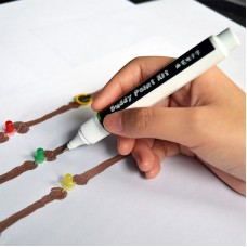 Ручка Buddy Paint с токопроводящими чернилами