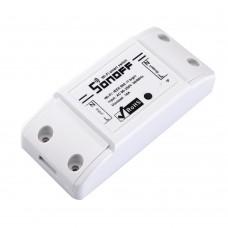 Sonoff умный Wi-Fi  выключатель