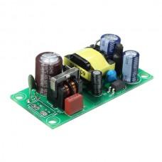 Трансформатор напряжение AC-DC 5 В 2 А 3,5 Ватт