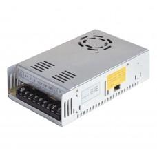 Блок Питания 360W 12V 30A
