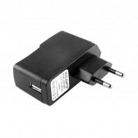 Блок Питания 5V 2A (Без провода)