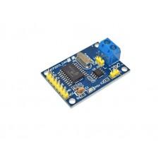 CAN BUS модуль для Arduino