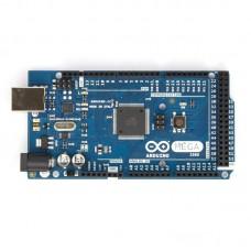 Arduino Mega 2560 Оригинальное