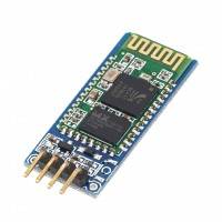 HC-05 Bluetooth оригинальный модуль