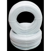 PETG Белый  1.75мм  (Без катушки)