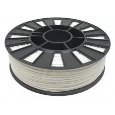 ABS 900 грамм. Белый, 1.75 мм.