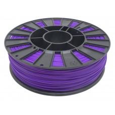ABS 900 грамм. Фиолетовый, 1.75 мм.