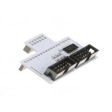 переходник Ramps 1.4-FD LCD