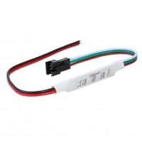 Контроллер управления умной светодиодной ленты WS2811\ 2812