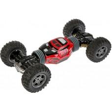 Twist Climbing Car (Машинка перевертыш-трансформер)